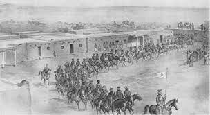 Batalla de Santa Cruz de Rosales