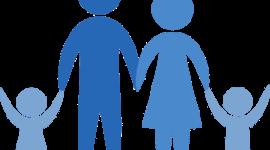 Terapia familiar sistémica timeline