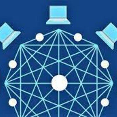 Redes de Computo 1103 timeline