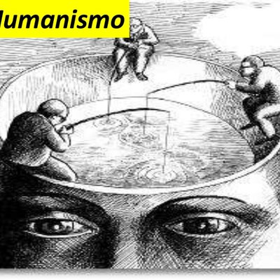 Humanismo timeline
