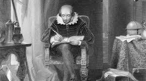 """""""Ser o no Ser"""" William Shakespeare"""