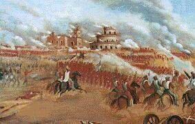 Caída de Rosas: la Batalla de Caseros