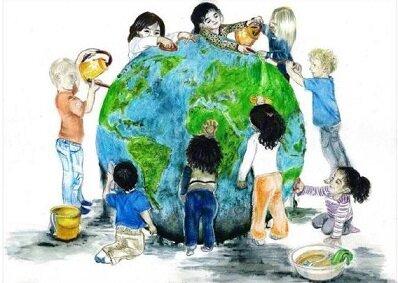 Conocimiento del mundo