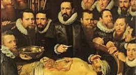 Historia de los conceptos de causa y enfermedad: paralelismo entre la Medicina y la Fitopatología timeline