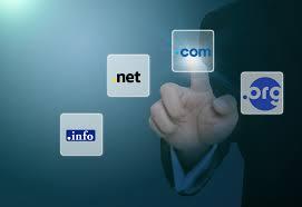 Dominio de las redes