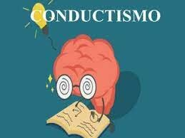 El conductismo es reconocido