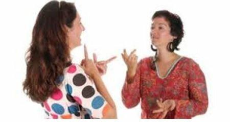 Ley 982 - Normas para oportunidades a las personas sordas y sordociegas