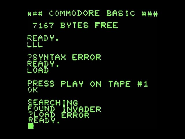 BASIC (Beginner' s All-purpose Symbolic Instruction Code)