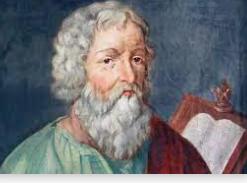GRECIA, Hipócrates