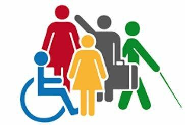 Ley 1145 - Sistema nacional de discapacidad