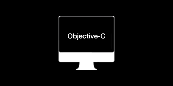 Objective - C
