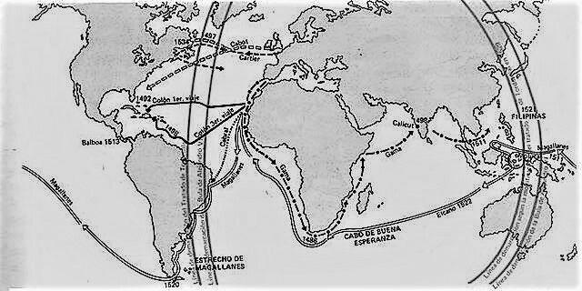 Humanismo exotico (1801-1900))