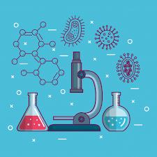 La química como ciencia