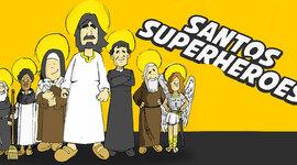 Santos y Beatos timeline