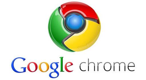 Llegada de Google Chrome