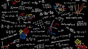 Operaciones Matemática en la Informática