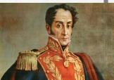 SST EN COLOMBIA 1819
