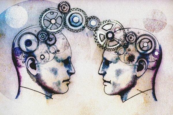 La epistemología sistémica fue la teoría general de sistemas