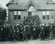 21 de mayo de 1863, se formó la Asociación General de los Adventistas del Séptimo Día