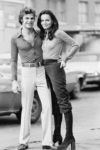 60's-70's