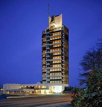 Torre Price