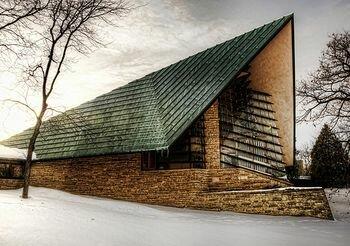 Iglesia Unitaria