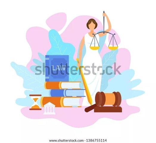 Se creó la facultad de ciencias jurídicas y sociales