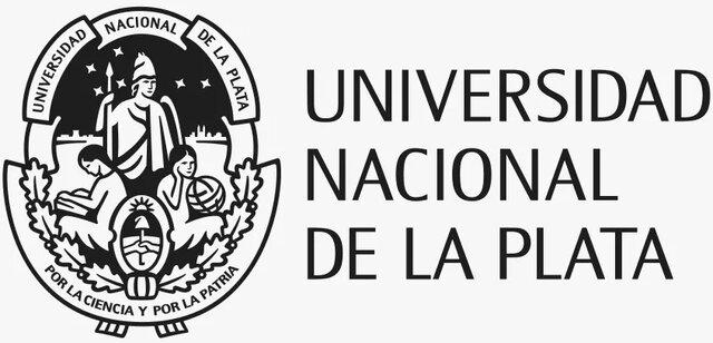 Se fundo la UNLP (Universidad Nacional de La Plata)