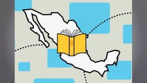 Mercante formuló la reforma educativa que llevó adelante el Ministro Saavedra Lamas