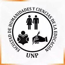 La facultad de ciencias jurídicas y sociales cambio su nombre a Humanidades y ciencias de la educación