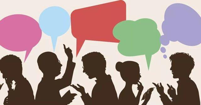 Concibieron la confirmación de una actividad de transformación en el lenguaje escolar