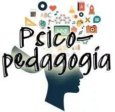 Victor Mercante estaba a cargo de tres cursos de psicología con un eje de formación que constituía la psicopedagogía