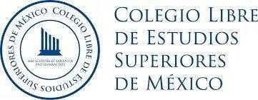La psicología de Mercante perdió credibilidad, Coriliano Alberini y Enrique Mouchet posicionaron mas la psicología instrumental norteamericana.