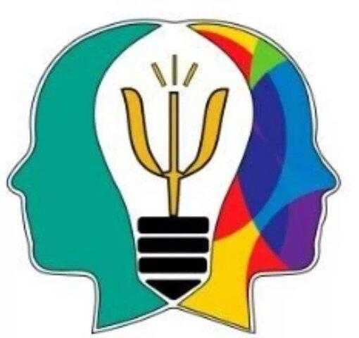 Calcagno manifestó la la creación de un nuevo Instituto de Pedagogía y de Psicología que sería dirigido por Nicolas Tavella. Buscando crear la carrera de Psicología en la UNLP.