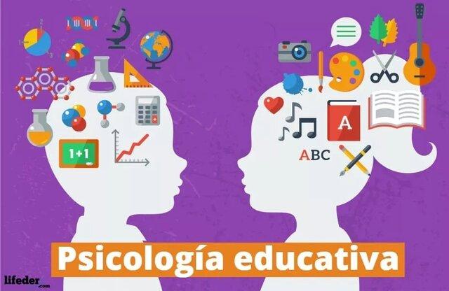 Se vuelve a instaurar la denominación a la carrera de psicología por Ciencias de la Educación. se cree que esto se debia a que la psicología conductista norteamericana resaltaban la Pedagogía y a sus ciencias de base.