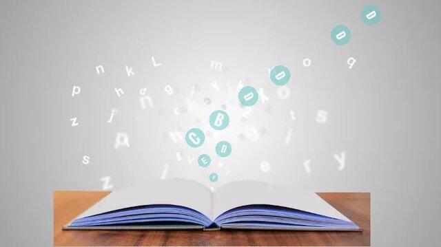 Crugliano revisaba bases para avanzar la introducción de relaciones en el ámbito de la educación formal para el desarrollo de la ciencia psicológicas y sociales.