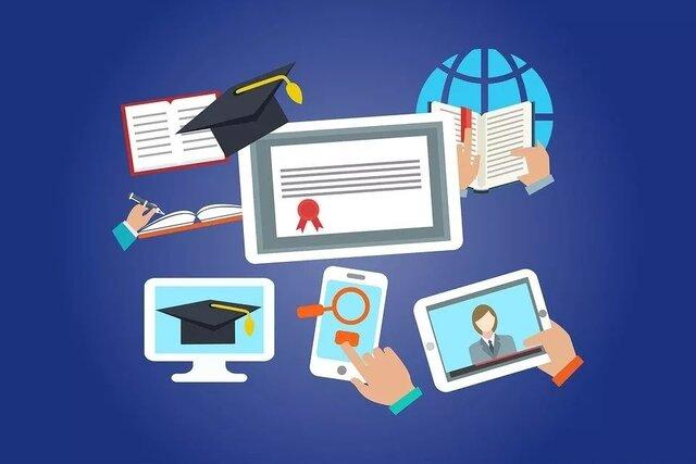 Realizaron una reunión de Departamentos universitarios de ciencias en la educación, surgieron conclusiones para la referencia de la formación profesional.