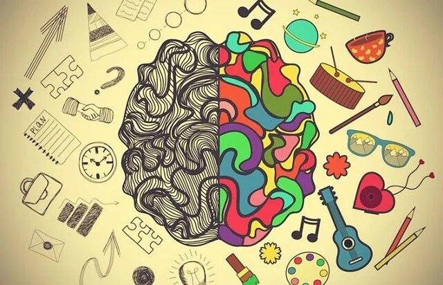 Se encuentra influencia y referencias de la tradición del sistema educativo argentino, se iba modernizando la psicología pedagogíca, integrando la actividad del alumno como planificación.
