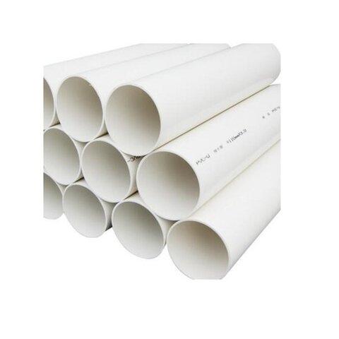 Plástico-PVC