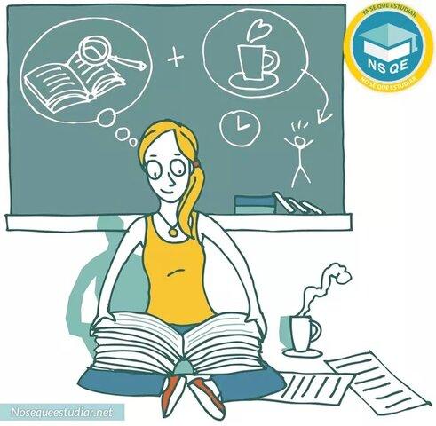 Maria Tersa G realizo un análisis de las concepciones de la ciencia de la educación donde hace referencia a una gran corriente positiva y funcionalista a la pedagogía