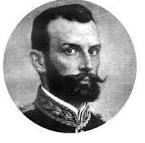 1915,COLOMBIA RAFAEL URIBE COLOMBIA
