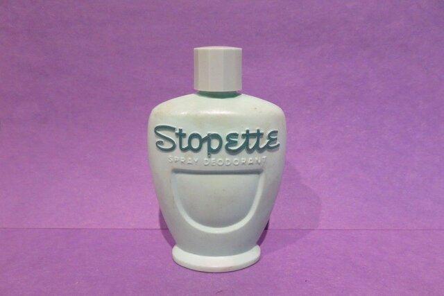 Plástico-Botella apretable