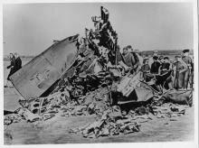 U-2 incident