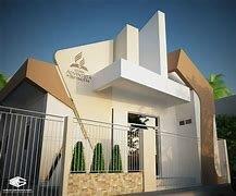 1894 Se organiza la primera iglesia en México