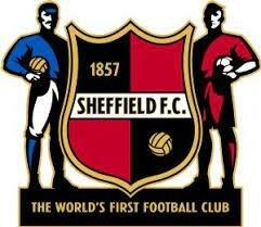 Primer Club de Fútbol