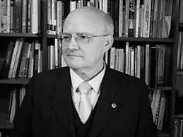 Autor. Touriñan López . J.M