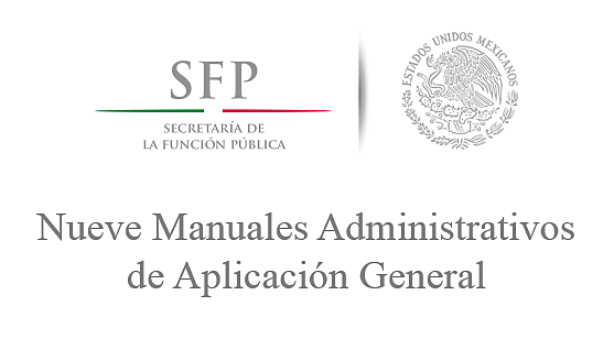 2009 Se determina estrategia para reforzar el marco normativo de cada institución