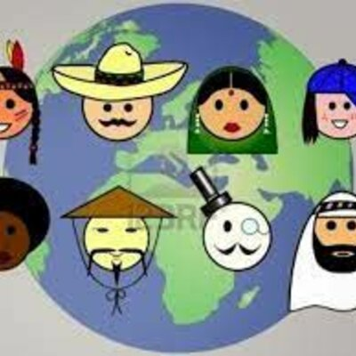 Dialectología: Esbozo histórico y Atlas lingüísticos timeline