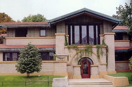 Casa Dana - Thomas
