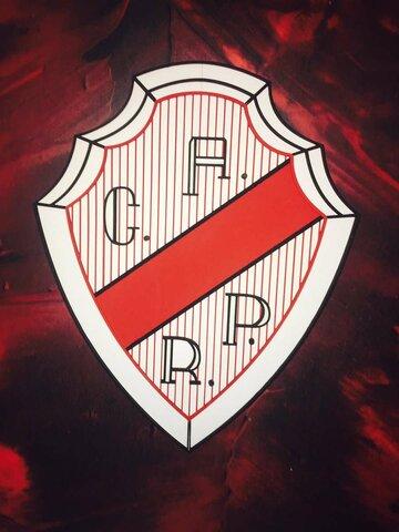 Fundación del Club River Plate